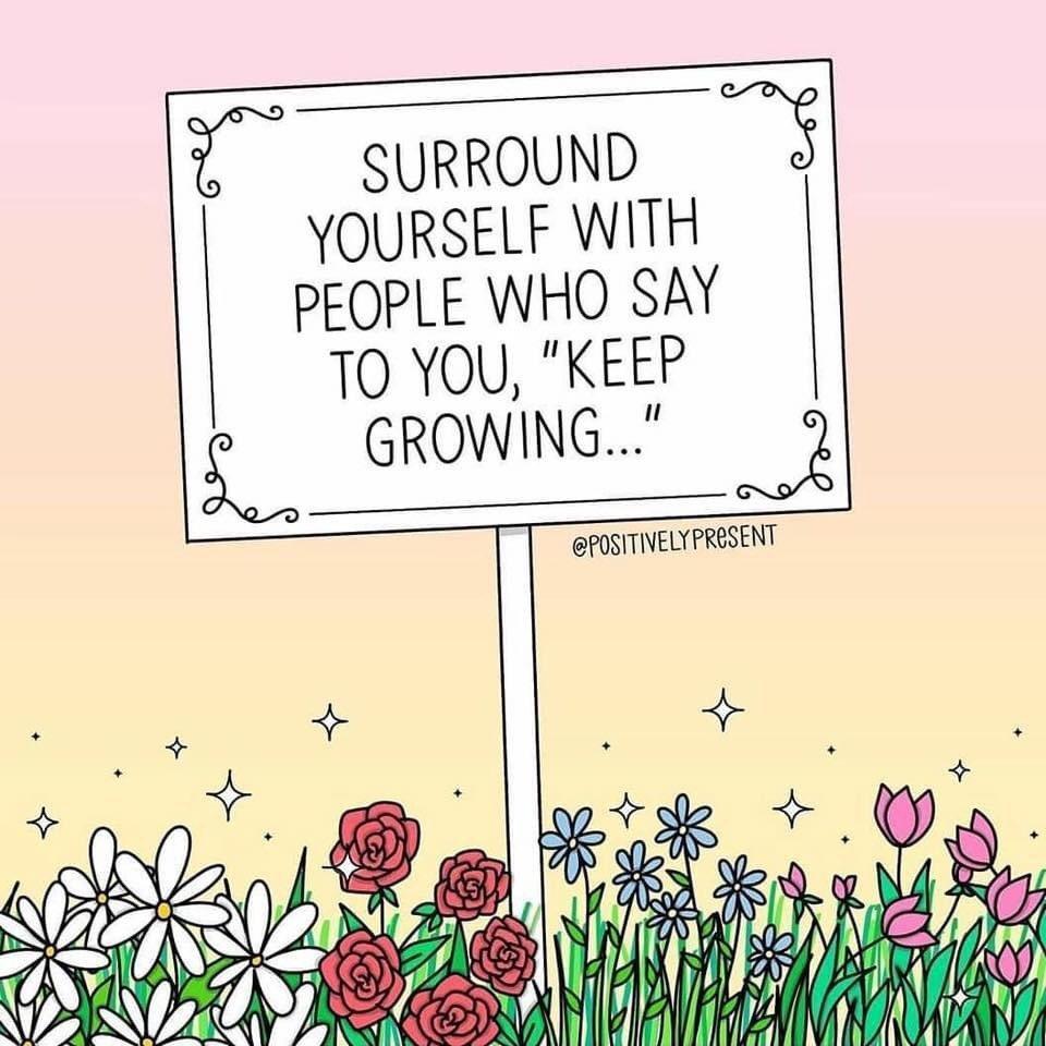 Lots of very positive teacher threads #lovingthis #nischools #edutwitterNI #nischoolleaders https://t.co/oRizyPj1Dm