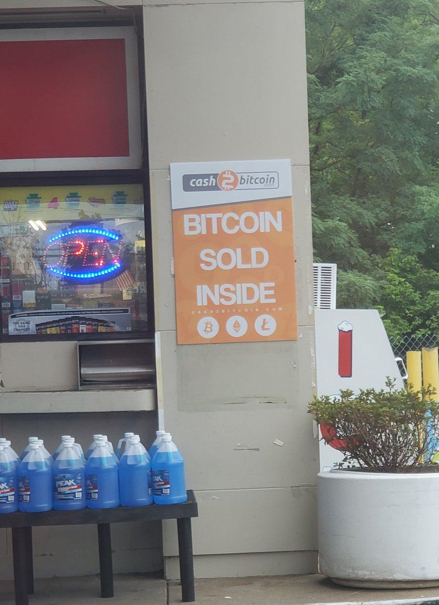 Kaiou bitcoins tr sports review betting
