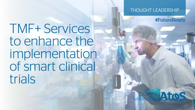 Discover our TMF+ services and how they can ensure your clinical trial dossiers are...