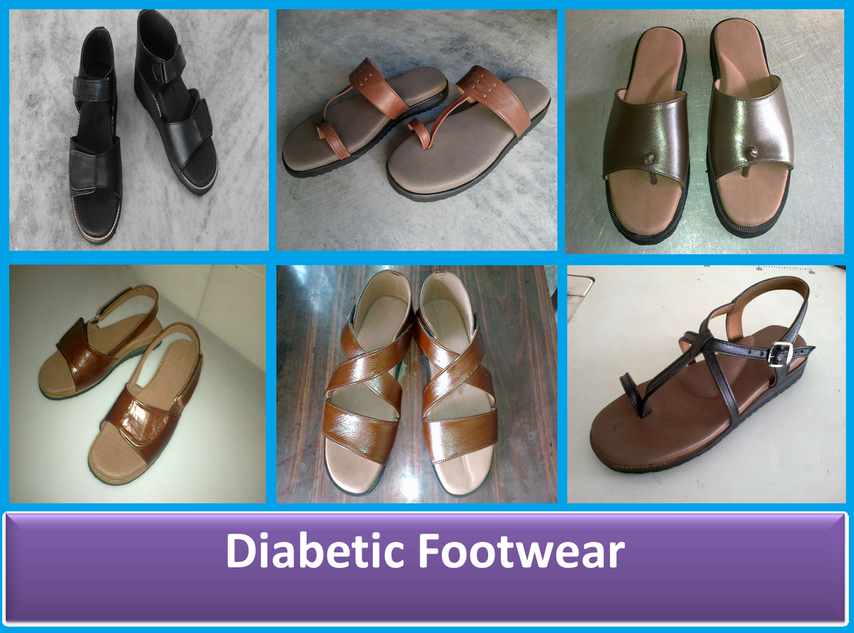 My Care Prosthetics And Orthotics On Twitter My Care S Diabetic