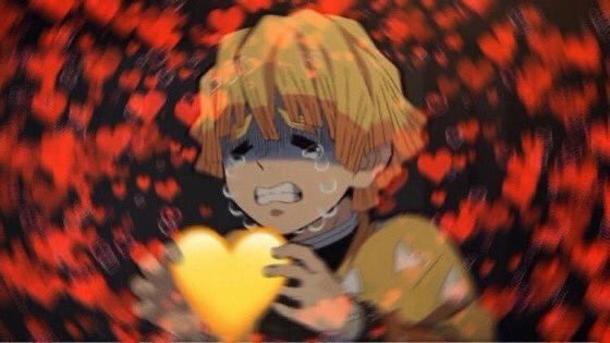 okay, jokes aside, i'm really grateful for all of you for being such sunshines that make my day less shitty with all of your shitposts, art, and whatever you are doing, i genuinely hope that y'all are always safe and in your best well-being  <br>http://pic.twitter.com/4N1hZfkYs8