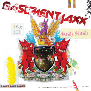 Playing Now Good Luck by Basement Jaxx Feat. Lisa Kekaula #housemusic #radio<br>http://pic.twitter.com/5PfqpUQA5H