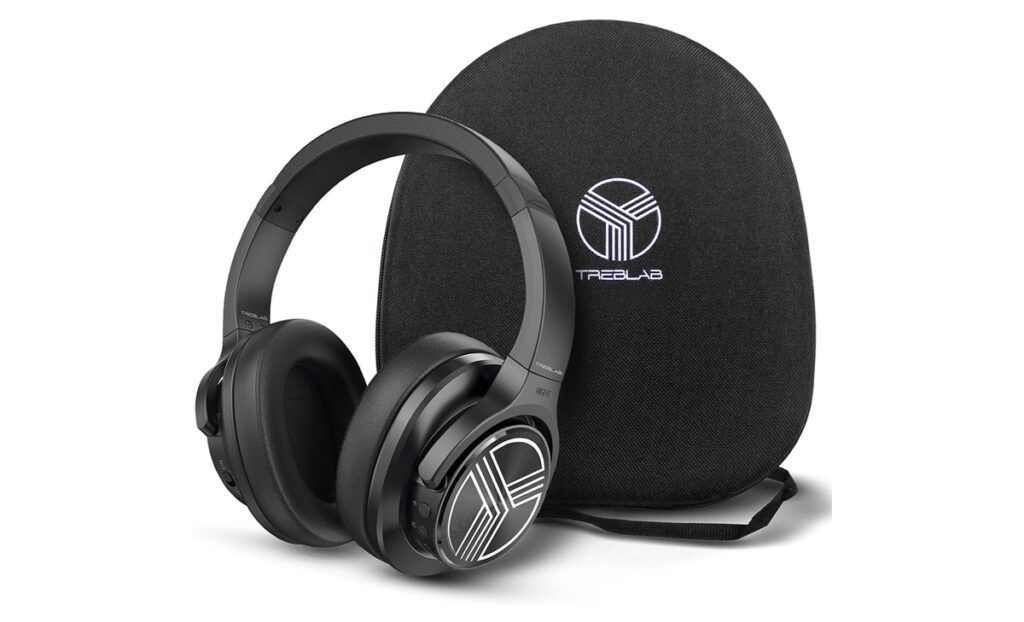 These Popular Workout Headphones Are Just $76 Right Now  https:// buff.ly/2CDdGy6    <br>http://pic.twitter.com/Q558ncoE3p