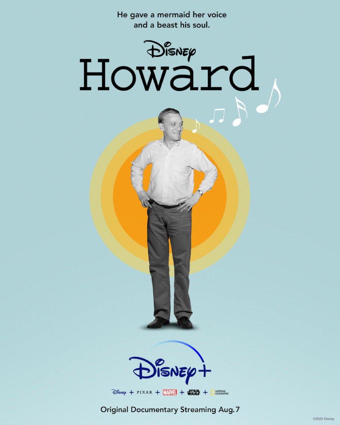 Howard [Disney - 2020] EdD1DEuUcAEwdRa?format=jpg&name=large