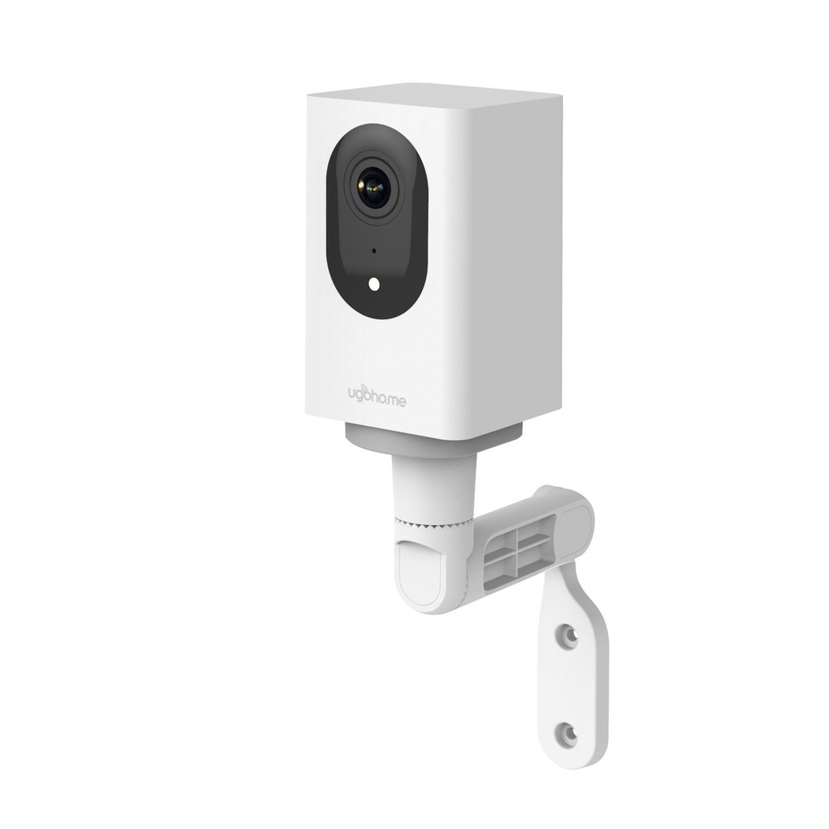 Our #OutdoorCam   * Powered * Spotlight * Weatherproof * 24/7 Continuous Recording  Launches in August! Watch out #WyzeCam !  #securitycamera #hometech #alexa #homesecurity  #security #smarttech #smarthomewithsmartdevices #gadgets #techlover #smarthometechnology #SmartTechnology https://t.co/uNJcbD6ptw