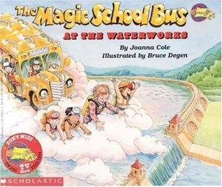 RT <a target='_blank' href='http://twitter.com/sljournal'>@sljournal</a>: Friends, Collaborators Remember 'Magic School Bus' Author Joanna Cole <a target='_blank' href='https://t.co/qyNWDlvvVW'>https://t.co/qyNWDlvvVW</a> <a target='_blank' href='https://t.co/R9YccsEUct'>https://t.co/R9YccsEUct</a>