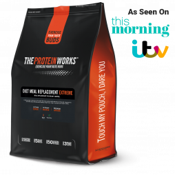 50% off atTHE PROTEIN WORKS™    #gym #fitness #fit #bodybuilding #training #workout #fitfam #gymlife #gymmotivation #motivation #exercise #health #muscle #running #bodybuilde#bodybuildingmotivation #fatloss #fitnessmotivation #Gym #model #6packbags