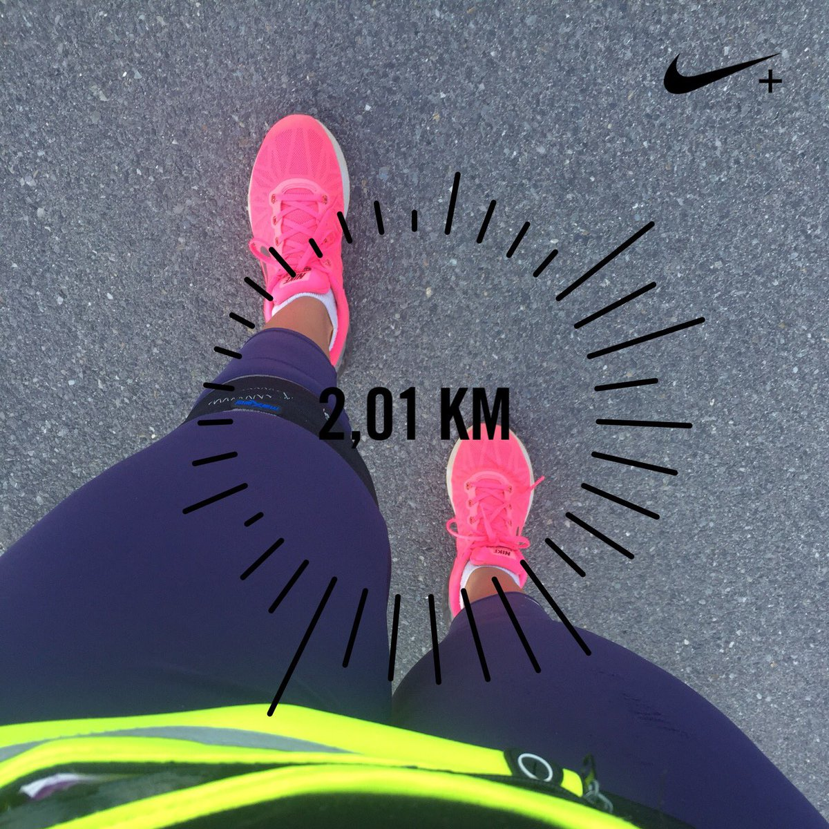 Running for gratitude was a thing back then, now we limp for gratitude because we are still grateful for the gift of life #DiaryOfAnInjuredRunner #RunningWithTumiSole #FetchYourBody2020<br>http://pic.twitter.com/qOWlnWXc1Z