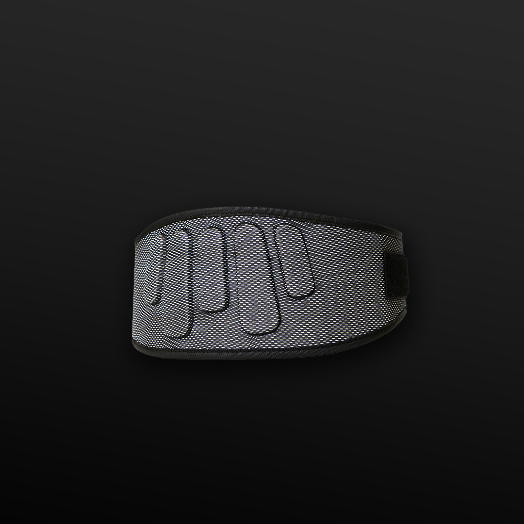 With its lightweight contoured design, our Weightlifting Belt helps prevent injury from hyperextension or hyperflexion of your spine during weightlifting. Check out our new lifting accessories at  #gym #health #fitness #ThursdayMotivation #healthy #workout