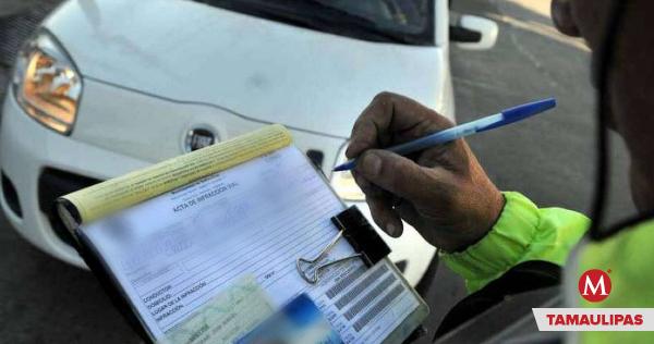 ¡Tómalo en cuenta!  Estas son las multas si conduces después de las 10 de la noche   https://t.co/DnOS0rC89r https://t.co/Wb1flYvLno