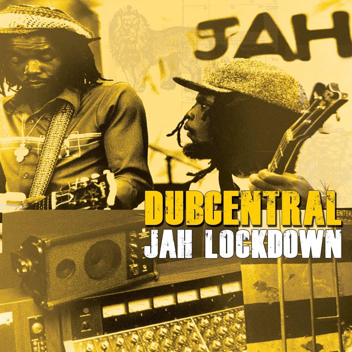 Jah Lockdown dub playlist for your perusal.    #Reggae #Dub #Jamaica