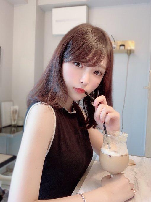 コスプレイヤー涼本奈緒のTwitter画像19