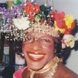 Marsha P. Johnson was born as Malcolm Michaels Jr. in New Jersey in 1945. Johnson was a gay liberation activist, and is very well known for being an outspoken advocate for the LGBTQ community. At the age of 17, Johnson moved to New York City, which led to Johnson coming out as https://t.co/GetF4CmIxq