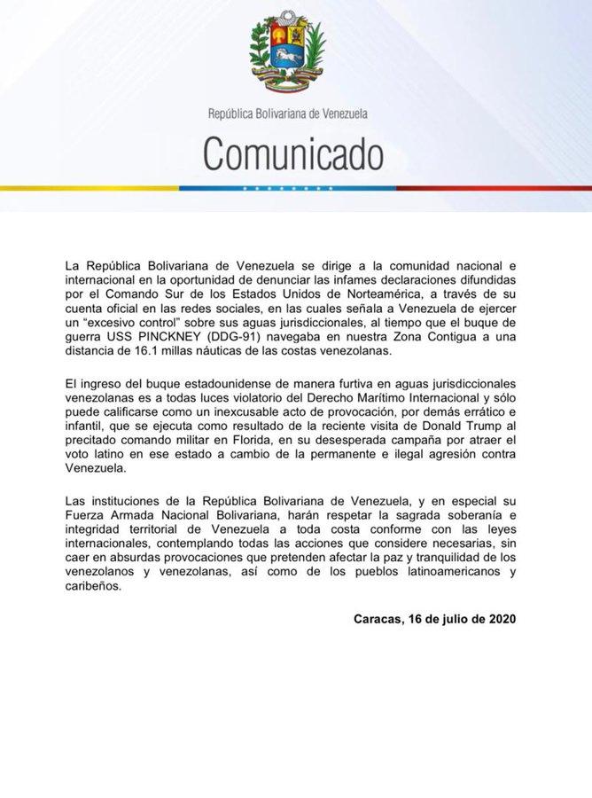 Hoy24 - Patrulleras y Guardacostas - Página 19 EdDHW4KXoAEhl-y?format=jpg&name=900x900