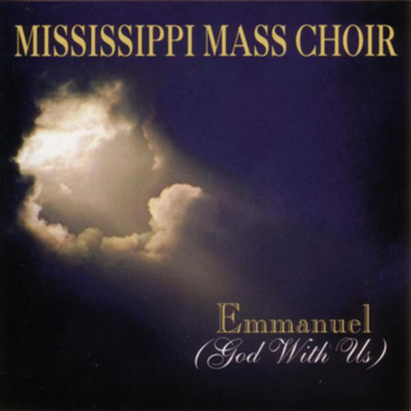 #NowPlaying Be at Home Lord by The Mississippi Mass Choir Listen online at  http://www. rejoiceamericaradio.org     <br>http://pic.twitter.com/0KBxXlUTQA