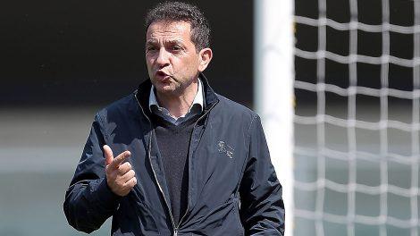 Catania Calcio, Finaria di Pulvirenti è stata dichiarata fallita - https://t.co/gFq0nuA8Jy #blogsicilia #catania #sport