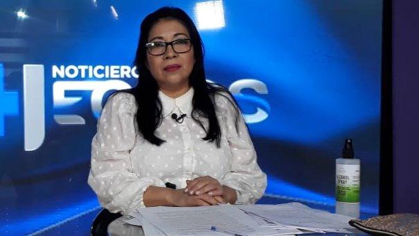 TSE propondrá a partidos pacto ético digital