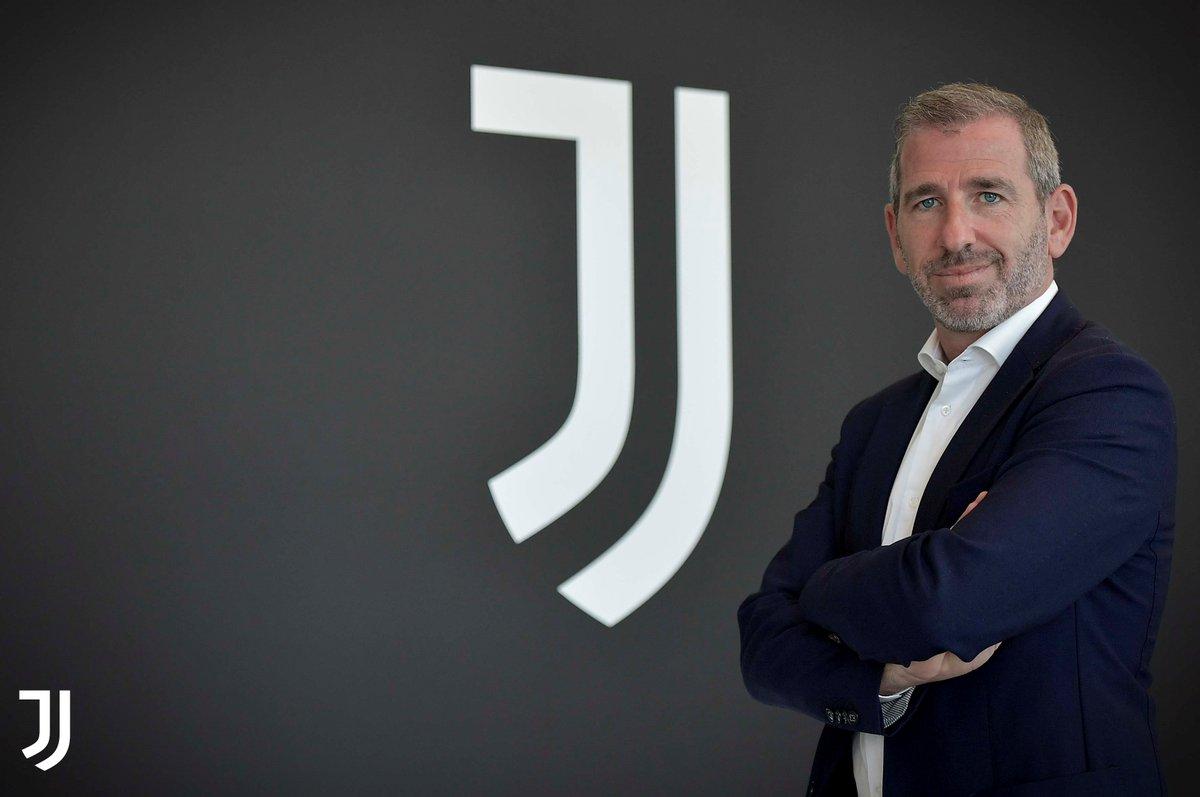 #JuventusYouth   Nasce il progetto Futsal ⚽️   Il responsabile sarà Alessio Musti: benvenuto! ⚪️⚫️  L'annuncio ➡️ https://t.co/FxsNK4wRDb https://t.co/dfA7dy97ym