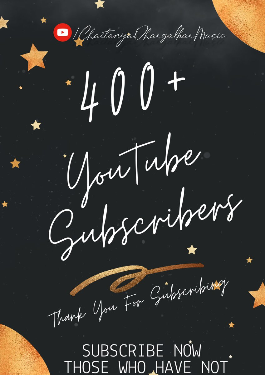 400+ YouTube Subscribers Thank you for Subscribing Pls keep supporting.Those who have not Subscribed SUBSCRIBE NOW  Also big thanks to all @BeingSalmanKhan Sir Fans for supporting  #SalmanKhan  Channel Link :  Hangover :