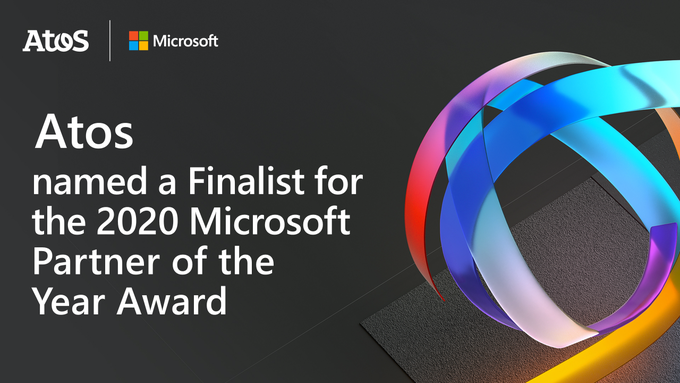 We've been recognized as a Modern Endpoint Management Finalist for the 2020 Microsoft...