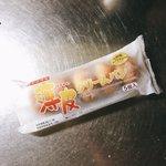 こんな食べ方もあり!「薄皮クリームパン」は凍らせてから食べると美味しい?!