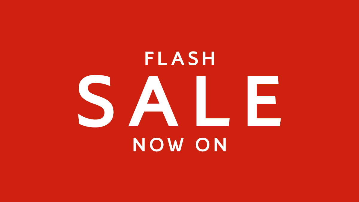 Our flash sale is now on with flights to Europe starting from just £25 each way. Book now at https://t.co/1MzKkJmVeY. T&Cs apply, book by 23 July 2020 https://t.co/0eA9rfhCIo