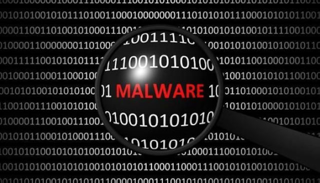 How are #cybercriminals exploiting COVID-19 to attack enterprises? Take a closer look at @Akamai's observations. @gerd_giese @ITProPortal #cybersecurity https://t.co/kFQTxM44C2 https://t.co/Z5IOs8yPCZ