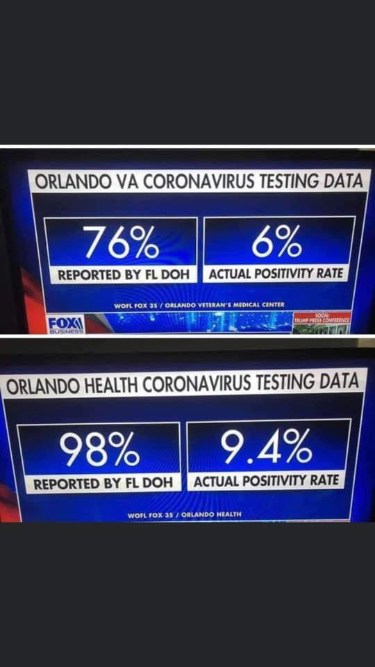 @nancypelosi So glad we have an honest President and going around CDC because we are being lied to! <br>http://pic.twitter.com/DD54IeXyTq
