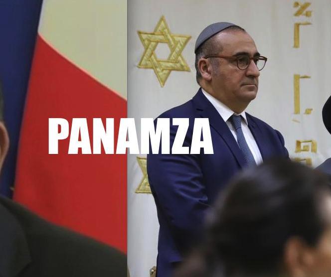 Nouveau chef de l'antiterrorisme : un allié d'Israël