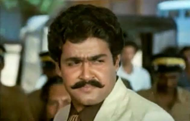 34 years since Vincent Gomas. Reminds once again what a terrific 1986 did @Mohanlal have ! A year that completely transformed the graph of one of the greatest actors and Superstars of our times.  #34YearsOfRajavinteMakan<br>http://pic.twitter.com/3bodY9jQAg