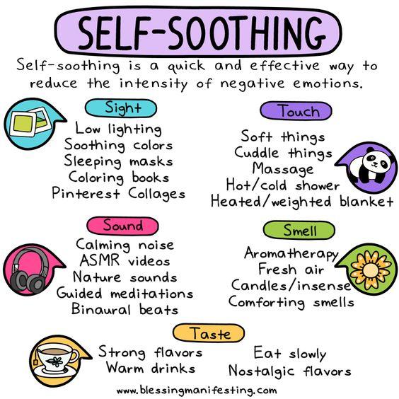 #mentalhealth #mentalhealthawareness #anxiety #selfcare #depression #selflove #love #health #wellness #mentalhealthmatters #motivation #therapy  #mindfulness #healing #covid #fitness #psychology  #wellbeing #ptsd  #meditation #inspiration #FayettevilleNC #NC https://t.co/deKiD4k0dR