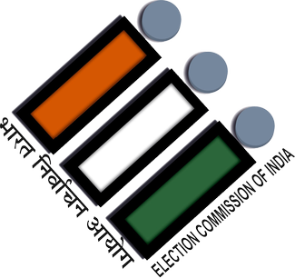 Election Commission decides not to extend postal ballot facility to electors above 65yrs of age in Assembly Elections in #Bihar & byelections due in near future  in view of constraints of logistics&in view of the decision to limit No.of electors at each polling station to 1000<br>http://pic.twitter.com/ivOAaLdfsc