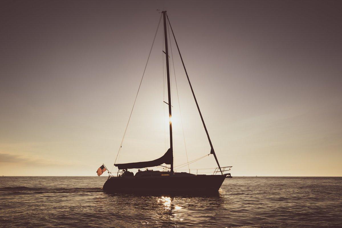 ---Summertime Vibes ---    #PureMichigan #Travel #SonyAlpha #Photography #