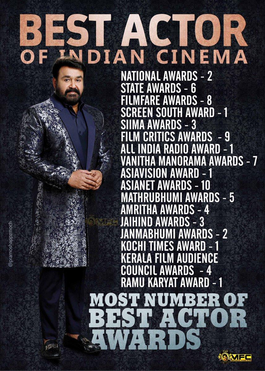 Best Actor Of Indian Cinema   #34YearsOfRajavinteMakan<br>http://pic.twitter.com/MnBKaK4Z8l
