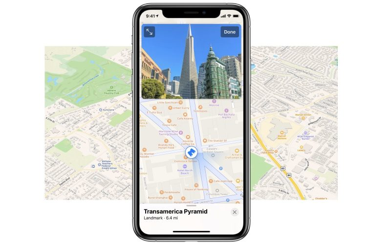 #RT MacRumors: Apple Maps Vehicles Now Surveying Finland, Norway, and Sweden  by rsgnl