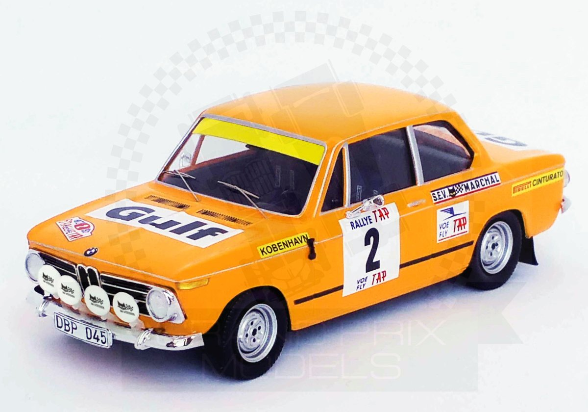 Grand Prix Models On Twitter Trofeu New Offerings For Later This Month Are Hong Kong Beijing Winning Audi Quattro Bmw 2002 Ti Gulf Waldegaard Ford Capri Rs2600 Drm Monte Carlo Kleber Ford Escort