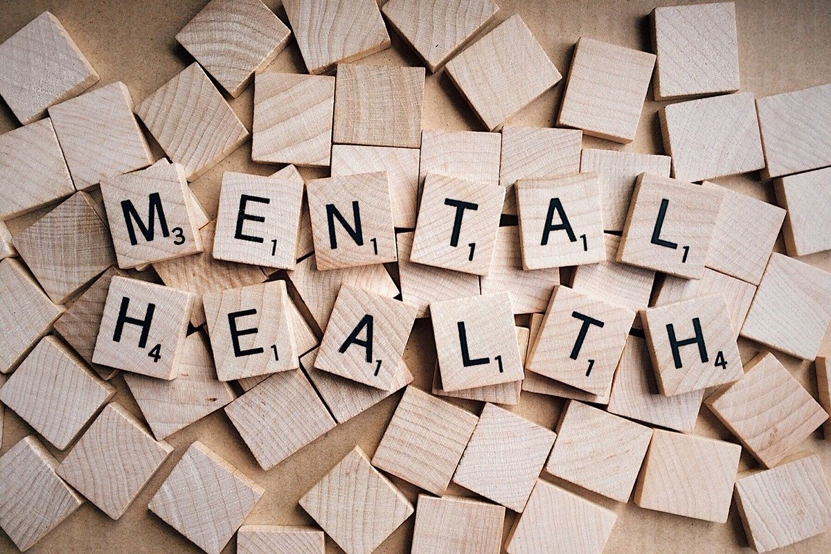 REMINDER- #Trafford Young People's #MentalHealth Survey We want to capture a snapshot of thoughts about our young peoples mental health wellbeing to help improve the services we offer to you. Complete it online: trafford.citizenspace.com/children/hows-… Closes 31 July 2020, completely anonymous