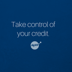 Image for the Tweet beginning: Whether your credit score needs