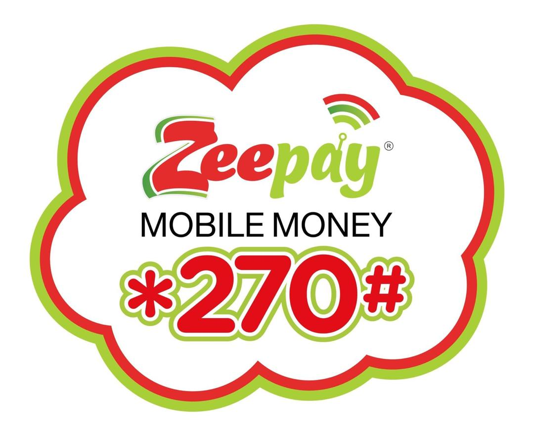 All our innovations are towards financial inclusion. We have made it our  personal goal. #ZeePayMobileMoney is the best for everyone<br>http://pic.twitter.com/57i4Uq8jbj