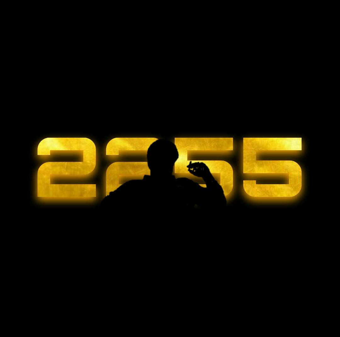 The Movie from where the era of Legend Mohanlal started, The movie which was the biggest turing point of Sri. Mohanlal's career turns 34 now.  #34YearsOfRajavinteMakan<br>http://pic.twitter.com/WSzrPaiosA
