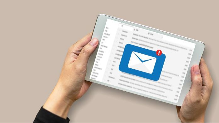 Over 20% of your marketing emails may never wind up in your subscriber's inbox. Personalize the message to fit your target audience in order to become a more recognizable sender!   #CGTMarketing https://t.co/8Yn70mi8kb