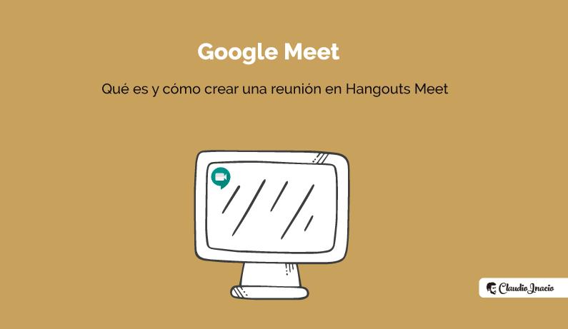 Requisitos para usar Google Meet? 📌  https://t.co/hupfXn8fM9  via @cinacio06 #Google #VideoLlamadas https://t.co/R10Y0c8LVo