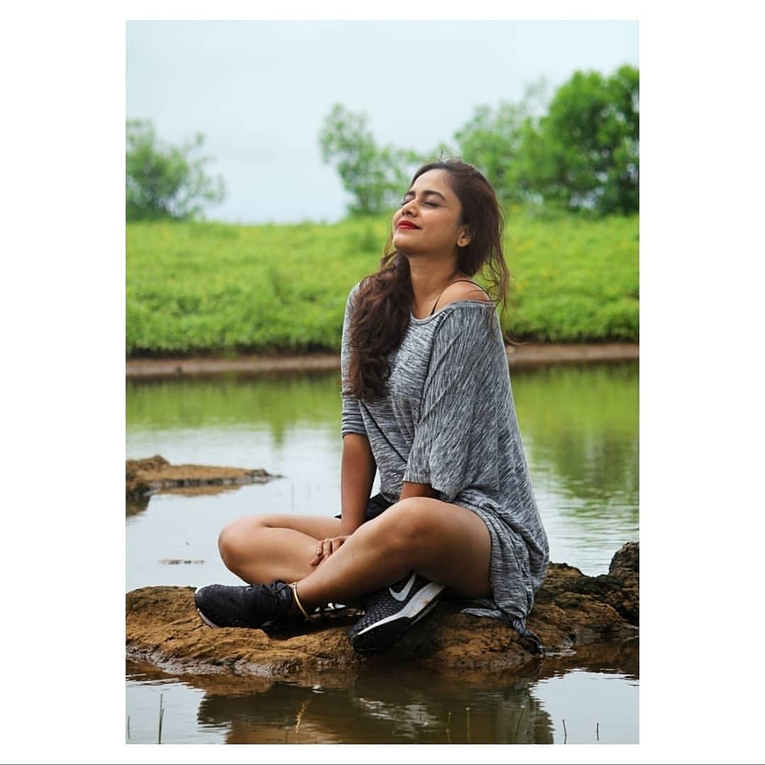 अभिनेत्री हेमांगी कवी .... #hemangikavi #happiness #love #happy #life #smile #photography #inspiration #like #selflove #positivevibes #peace #beautiful #nature #photooftheday #follow #believe #loveyourself #success #picoftheday #goodvibes #joy #travel #promoters28  @KaviHemangii
