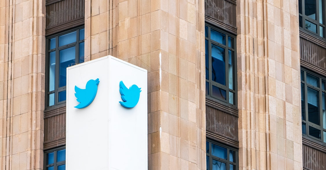 """Join 7 people right now at """"Twitter Is at Its Best When Verified Accounts Cant Tweet"""" #cheers #technology #tech #unverified #takeover #twitter #story #wired #best #verified #accounts #cant #tweet"""