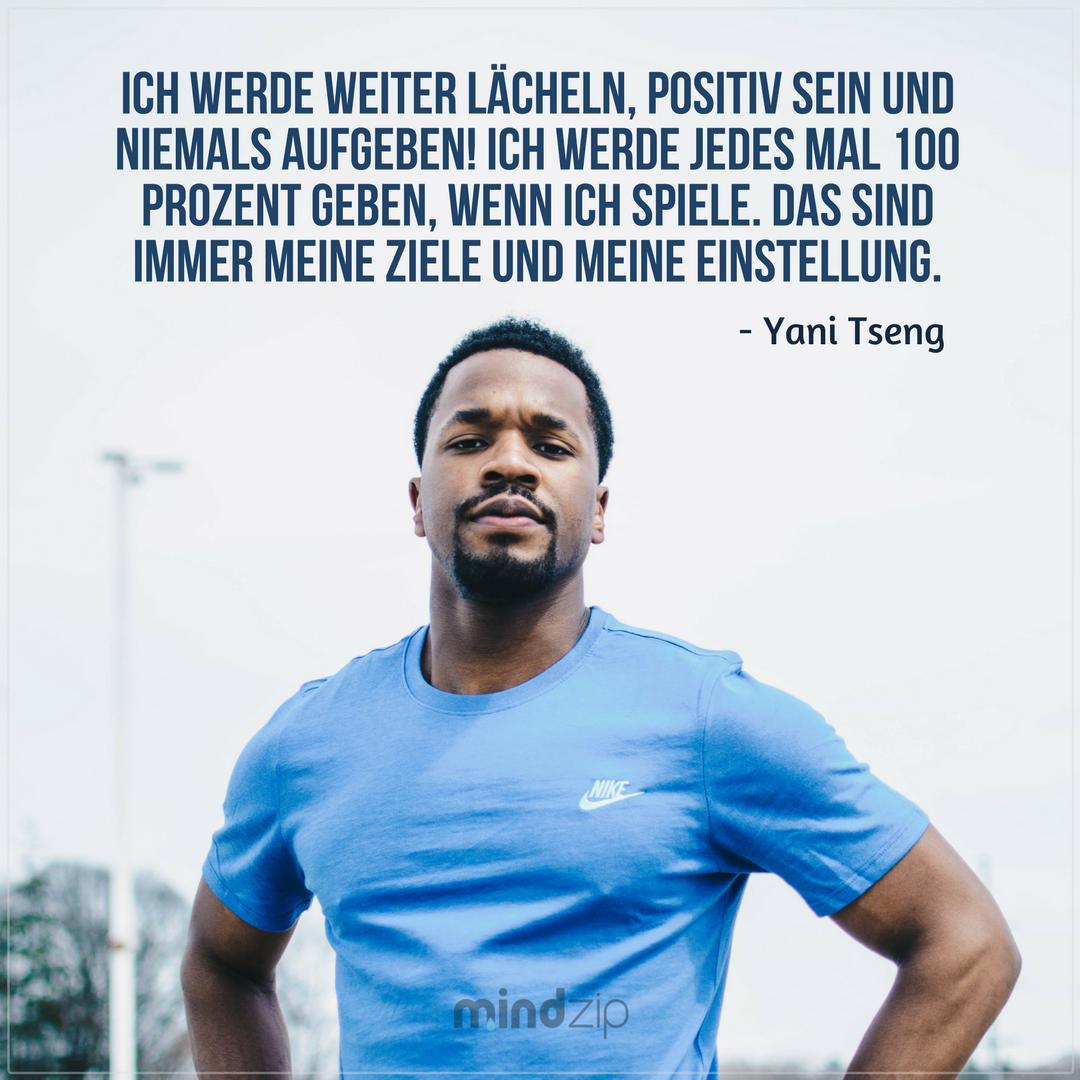 Alles hängt mit der HALTUNG zusammen!! https://get.mindzip.net #yanitseng #Lebensziele #smile #positivität #gibniemalsauf #zieleerreichen #reachforthestars #positivdenken #motivierend #inspirierend #wordporn #zitatdestages #zitatdestages #instaquote #Zitate #MindZip #CitaPixpic.twitter.com/KchaxZgBV4