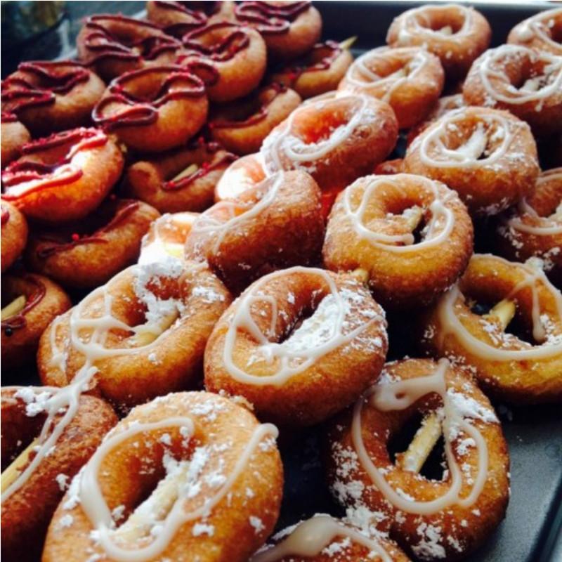 Every bite is worth the chew for delicious food. 👍👍  #mobileapp #foodtruck #food #foodie #foodtrucks #foodlover #foodgasm #instafood #foodies #yummy #catering #foodtrucklife #delicious #chef #foodtruckfestival #foodpics #foodlove #wtfapp #wheresthefoodtruck