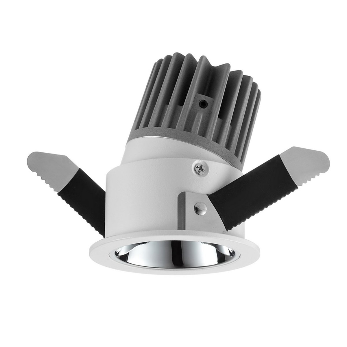 Misson Optoelectronic Technology Co, Ltd. : we believe in innovation. Innovation is at the heart of everything we do. #cornerwalllamp<br>http://pic.twitter.com/KJwrU2KyzF
