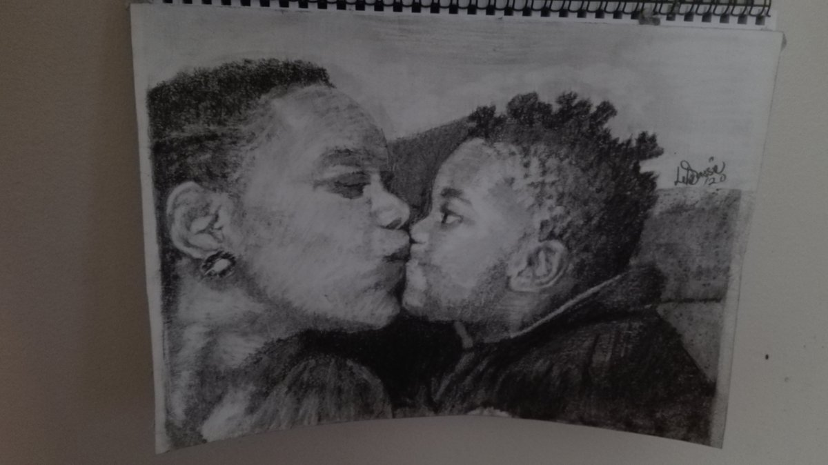 Hey guys.Please like and RT my drawings  Mbalula<br>http://pic.twitter.com/sdXJZ01dFF