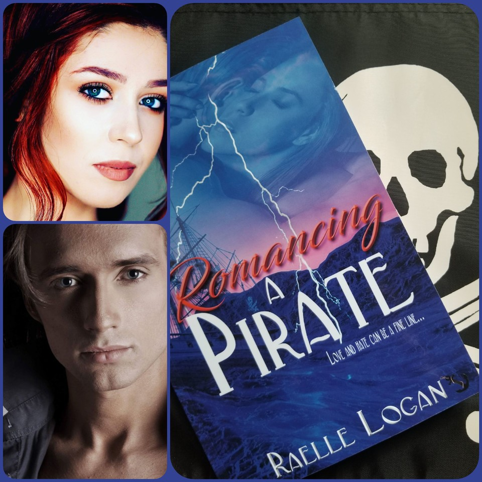 Rakes, Rogues, Pirates... #novels #romance #books #book #booklovers #booklover #HistFic #coffee #amwritingromance #booklover #bookstoread #RomanceBooks #RomanceReaders #storyteller #kindle #weekendreads #bookblogger #amwriting #Amazon #fantasy #HistFic #storytelling #love https://t.co/VcMi9s8SAk