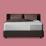 Image for the Tweet beginning: The best mattress for your